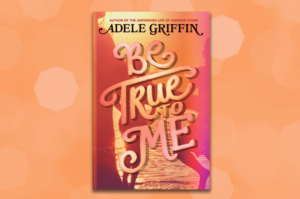 Be True To Me Review Brief Take