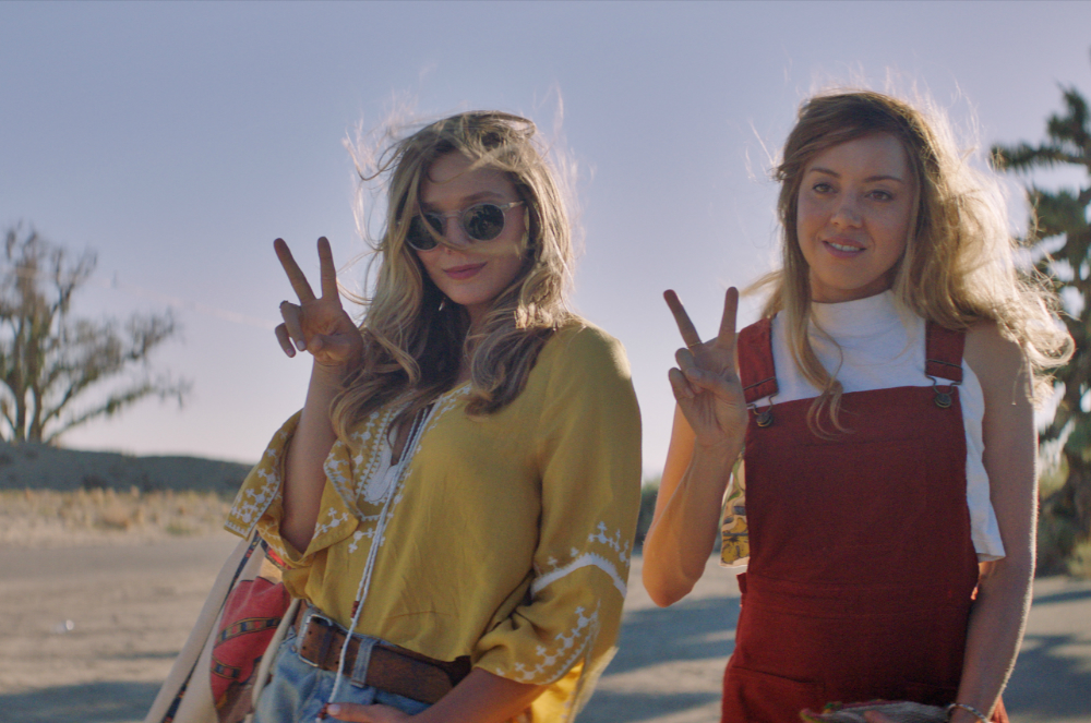 Image result for ingrid goes west