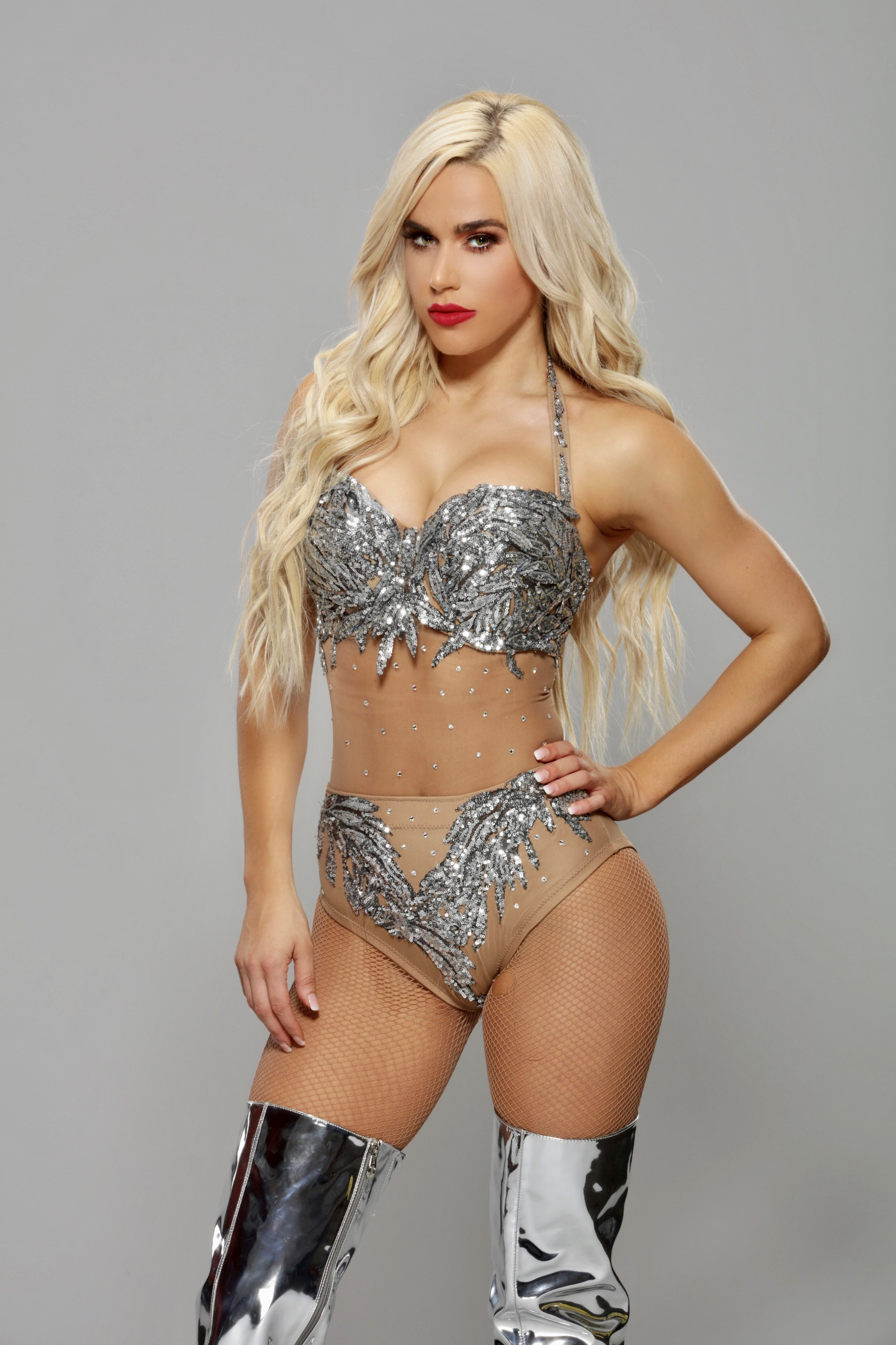 Pictures Lana (WWE) naked (71 photos), Tits, Fappening, Feet, butt 2017